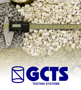 Civilian lab equipment, civil engineering testing tools, asphalt testing tools